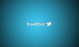 Twitter-App-Updates-600x360