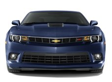 2015-chevrolet-camaro-sports-car-mo-exterior-649x476-101